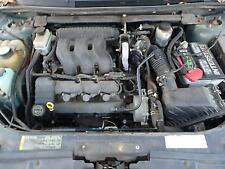 05 06 07 FORD 500 FIVE HUNDRED 3.0L Engine, VIN 1 8th digit, 134k Miles
