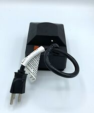 NEW CHARBROIL ROTISSERIE GRILL MOTOR, 26 LB RATING 4 watts  FREE SHIPPING