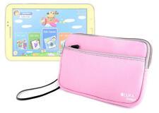 Wasserabweisende Hülle für Samsung Galaxy Tab 3 Kids SM-T2105 Kinder Tablet