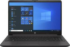 "Notebook HP 250 G8 Intel® i3 10gen 1005G1 15,6"" SSD 256GB 4GB PORTATILE WIND 10"