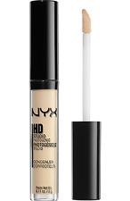 NYX Concealer Wand - HD Formula - CW03 Light