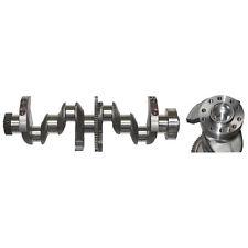 Kurbelwelle 4 Zylinder passend für Deutz D 6207 6507 6807 7007 7207