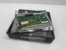 New - Lsi Logic Controller 348-0038833A
