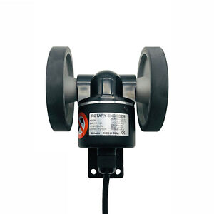 Autonics ENC-1-1-T-24 Rotary Encoders Incremental type New 1PCS