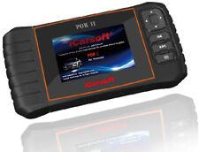iCarsoft POR-II Diagnostic Scanner Tool i960-II NEW version for Porsche, OBD-II
