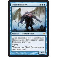 + Skaab Ruinator near mint englisch Innistrad Mythic Rare MtG +