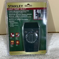 Stanley Industrial Electrical Switches For Sale Ebay
