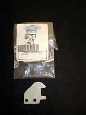 Hobart slicer, Oem 