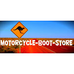 The Motorcycle Boot Store