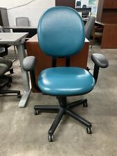 Steelcase Criterion Ergonomic Chair