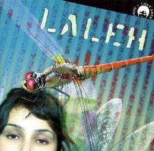 "Laleh - ""Laleh"" - 2005"
