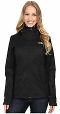 THE NORTH FACE QUILTED PENNY TRICLIMATE 3 in 1 Women's Size Large HyVent Jacket