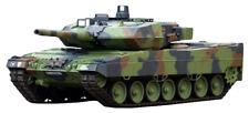 Hobby-Level RC Kettenfahrzeug-Modelle & -Bausätze ohne Angebotspaket Leopard - 2A6