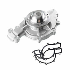 For Holden V6 Water Pump Commodore VN VP VR VS VT VU VX VY 1988-7/2004 3.8L 6cyl