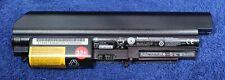 Lenovo 33+ battery 41U3198 for ThinkPad T61 R61 T400 R400