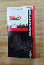 OREGON CHAINSAW CHAIN 91PXL062G 3/8LP .050 62DL S62 71-3619