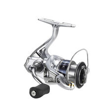 Shimano Stradic 1000HG 6.0:1 Right/Left Hand Spinning Fishing Reel - ST-1000HGFK