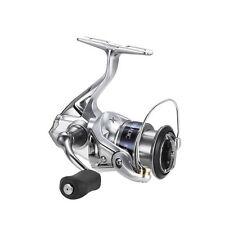 Shimano Stradic 1000HG 6.0:1 Right/Left Hand Spinning Fishing Reel - ST-1000HGFK