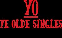 Ye Olde Singles
