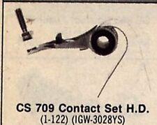 38 Fargo 6 Cylinder FG3 FG4 FGD4 Model Tune Up Parts