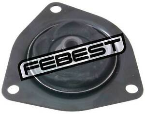 NSS-R50F Genuine Febest Front Shock Absorber Support 54320-2W100
