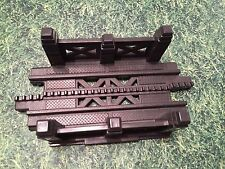 FISHER PRICE GEO TRAX REPLACEMENT TRESTLE OVERPASS BRIDGE TRAIN PART