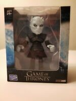 HBO Game of Thrones Action Figure Night King Posable The Loyal Subjects NIP '19