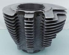 Ajs Matchless Motorcycle Aluminum Competition Barrel G80Cs 18Cs G80 Pre 1957