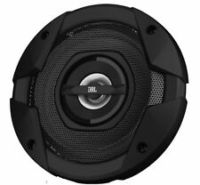 JBL Coaxial Car Speakers