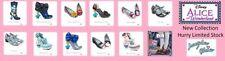 Zapatos de tacón de mujer Irregular Choice