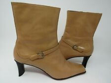 Nine West Boots 71/2