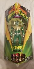 Power Rangers Legacy Mighty Morphin 5-Inch Green Ranger