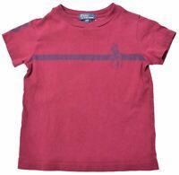 Genuine Ralph Lauren boys polo  cable cotton tank top jumper vest 9,12,18,24m