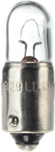 Lamp Assy Sidemarker  Philips  12929LLB2