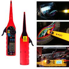 12V 24V Car Circuit Tester Electrical System Tester Power Probe Diagnostic Tool