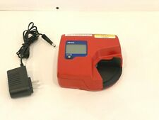 HemoCue Hb 301 System 121804 Analyzer With Warranty