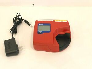 HemoCue Hb 301 System 121804 Analyzer With Warranty