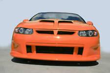 V8 Super Touring Race Front Bumper Body Kit For VT Holden Commodore/Sedan/Ute