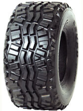 Duro Di-K968 Dunlop KT869 Replacement 4 Ply ATV Tire Size: 24-11.00-10