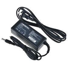 Laptop AC Adapter Charger for Toshiba Satellite A105-S2101 A135-S2386 L455-S5975