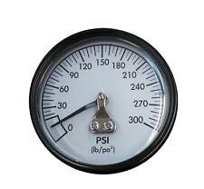 Dewalt D55146 Replacement Compressor Gauge