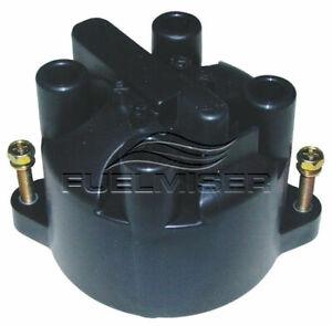 Fuelmiser Distributor Cap JP817 fits Mitsubishi Lancer 1.5 (CA,CB), 1.5 (CC),...