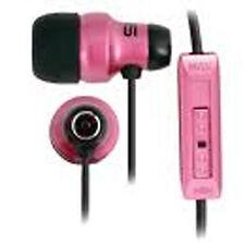 Ecouteurs intra-auriculaire contrôle de volume  KOSS Pk