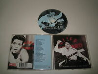 Cliff Richard/The Rock 'N' Roll (Emi /7243 8 59309 2 8)CD Album