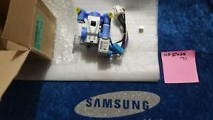 NEW DA97-07827B Samsung Refrigerator Water Inlet Valve GENUINE SERVICE PART OEM
