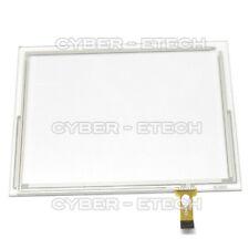 Touch Screen Digitizer Replacement for Intermec CV30