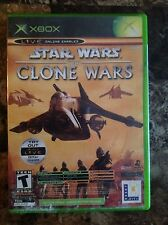 Star Wars: The Clone Wars / Tetris Worlds Online Edition Combo  (Microsoft...