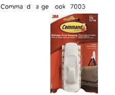 Command Large Hook 17003