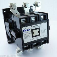 Lighting Contactors