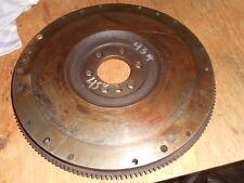 chevrolet 454  standard  flywheel